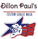 http://DillonMask.com